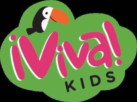 ¡Viva! Kids Lubbock